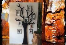 Design brugskunst i jern / Inspiration til haven og hjemmet