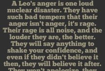 Being a Leo!! ;) / by Mrs.Ramirez