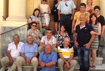 Merill Rural Network / Farmers and artisans in Malta working exclusively with Merill