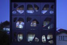 Hotels / Short term accommodation