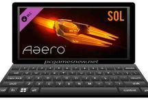 Aaero SOL Free Download PC Game Full Version