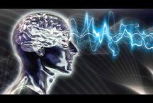 Enlighten - Meditation / by IntelRev .tv