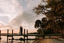 March 4 2017 Bay Preserve Wedding
