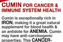 protection against cancer