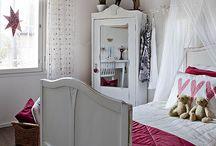 ♡ Bedroom ♡