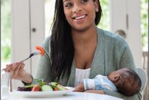 Pregnancy, Breastfeeding, & Parenting / Share information, hacks, interests, news, nutrition, etc. in the areas of pregnancy, breastfeeding, and parenting with women and families.