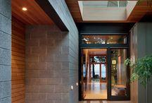 Dream Entrances