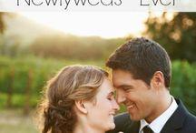 Newly Weds <3