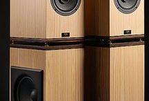 dream.speakers