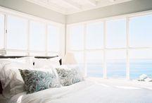 Sleep time / by Jeanine Salgado