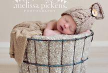 Newborn - Refs