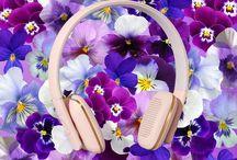 Bluetooth-Speaker & Kopfhörer, Lautsprecher VAIN Sthlm, Kreafunk / Bilder von Bluetoothlautsprechern, Kopfhörern und Lautsprechern aus unserem Onlineshop, sowie Rabatt-Aktionen