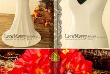 Wedding Style 003