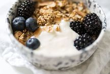 RECIPES / recipes, vegan recipes, veganism, vegan food