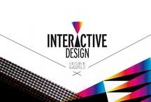 Graphics - interactive