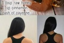other way of using Apple cider vinegar for weight Loss