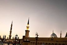 February Umrah Group Package / Special Offer - February 4 Star Group Umrah Package From USA - DawnTravels.com