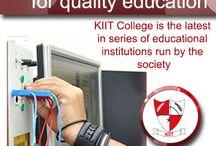 Educational Institutional