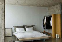 interieur contemporain