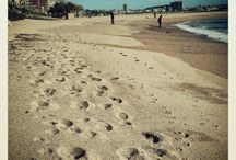 Place to be on Holidays / All of us likes the sun, beaches, pure air... Sant antoni is your place