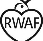 RAW Partners - The RWAF