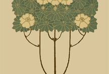 WILLIAM MORRIS -.-.-DESIGN / william morris design in 19th century were a hit in their time  a revival of his design and a glance of this.-.-.-
