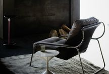 Design I want in my home / interiors, furnishings, furniture, comfortable, comfort, modern furnishings, usability, helpful design