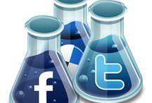 sosyal medya kullanımı / sosyal medya