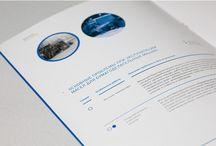 Editorial / Graphic Design, Editorial Design, Catalog