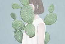 artista japones