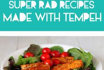 Yum. / Food inspiration and recipes