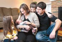 Birthing Center & Resources