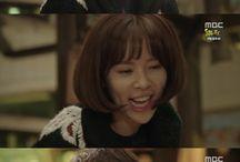 Favorite K-Dramas ^__^
