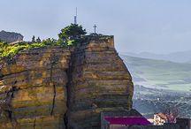 Sizilien / Sicily / Sicilia / Sizilien entdecken - Kultur, Natur und Reisetipps mit http://www.trip-tipp.com