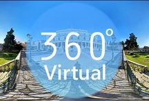 360 corfu virtual tour