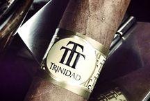 cigar / cigar