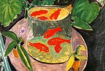 Art: Matisse