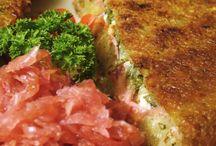 M,,maso-recepty a rolády