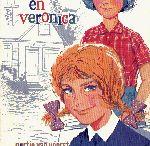 (Kinder)Boeken van vroeger