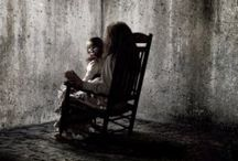 Korku Seansı Film Pic. turkcedublajlifilm.com / http://turkcedublajlifilm.com/2013/11/11/the-conjuring-korku-seansi-turkce-dublaj-izle-11-kasim-2013/
