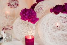 wedding_craft_ideas