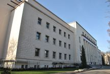 Manopera Facultatea de Agronomie / Manopera cladiri si institutii made by CoArtCo