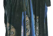 Maria Gallenga