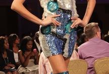 Afanador Favorite Fashionist