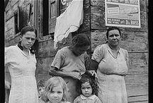 Puerto Rico Vintage Photographs