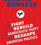 Where's the Party?: Books on the Democratic and Republican Parties