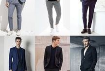 panská moda