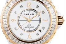 channel watch ⌚
