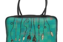 Bag & Handbag