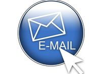 Email / Email messaging